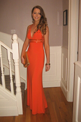 dress-hire-designer-belfast-1