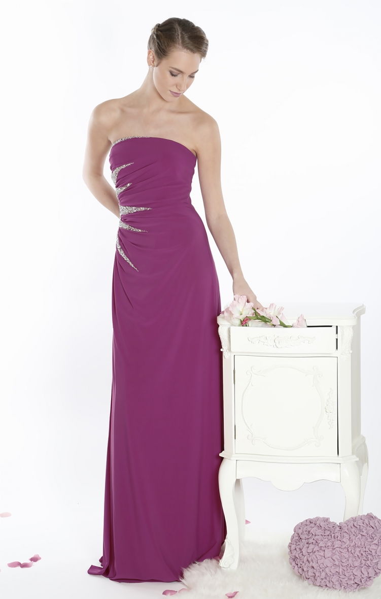New Dresses arriving this weekend ..... - Belle Dress Hire | Dress ...