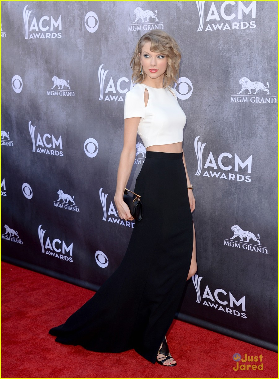 Taylor Swift Archives Belle Dress Hire